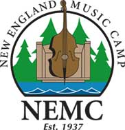 New England Music Camp, Summer Music and Theater Camp