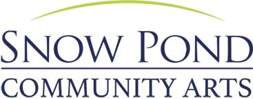 Snow Pond Community Arts