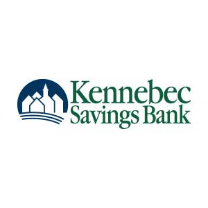 Kennebec-Savings-Bank.jpg.orig